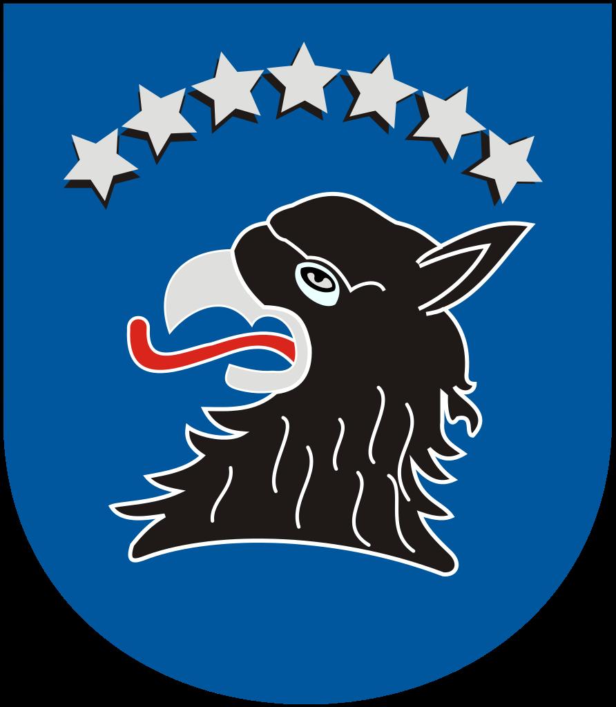 25-lecie partnerstwa gminy Kartuzy i miasta Duderstadt 11