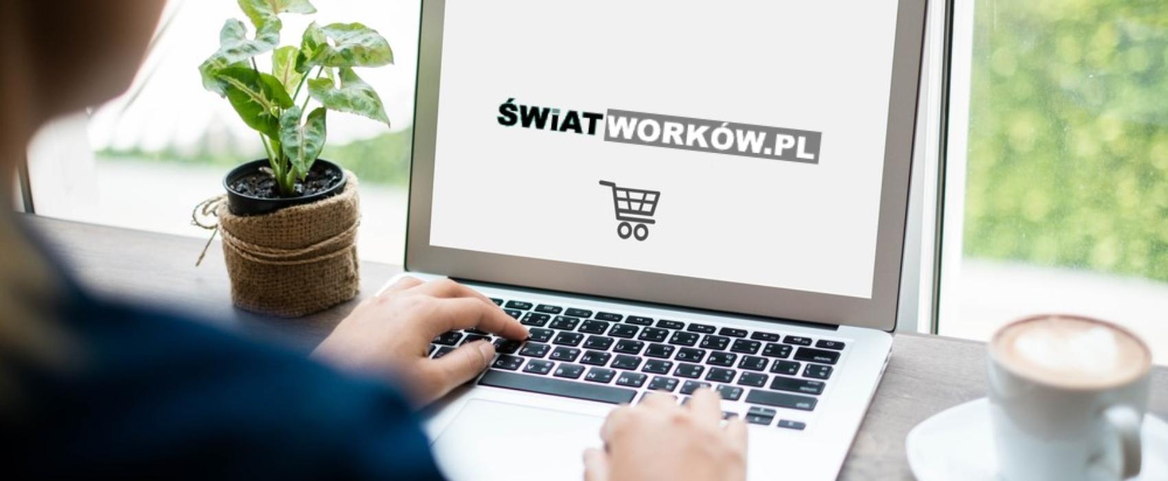 Świat worków opinie: gdzie kupić najlepsze worki do segregacji śmieci? Internet czy sklep stacjonarny? 2