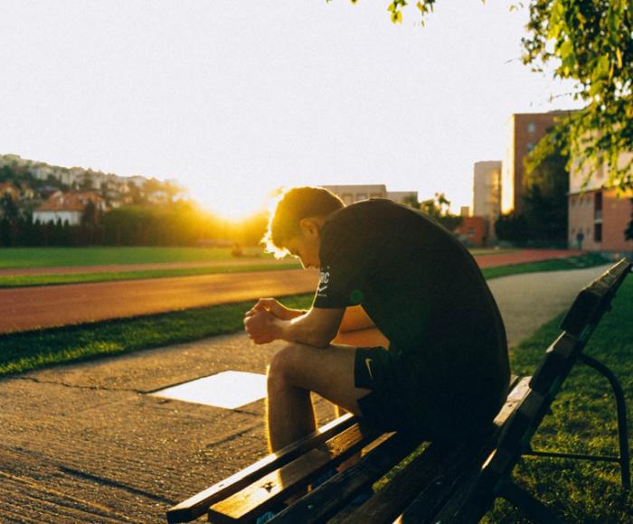 Trudny kredyt dla zadłużonych — co trzeba zrobić, aby go otrzymać?