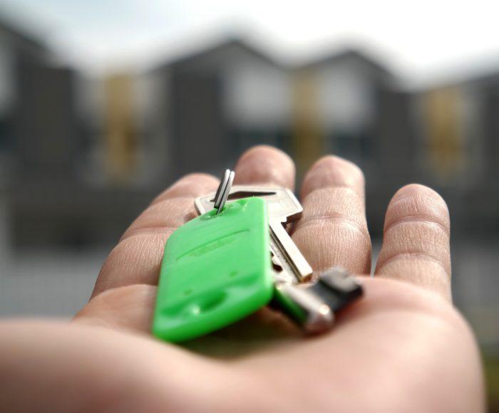 Kredyt hipoteczny 500 tys. — ile trzeba zarabiać, by uzyskać taką kwotę kredytu?