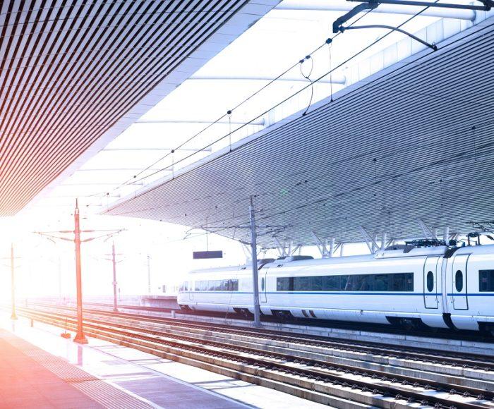 Odszkodowanie za opóźnienie pociągu - kiedy możesz się o nie ubiegać?