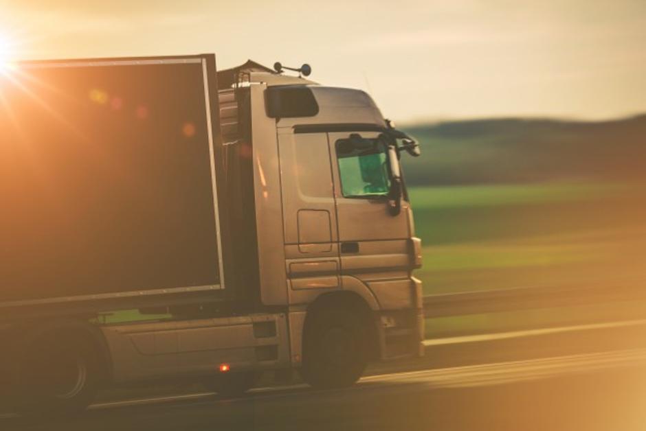 Transport międzynarodowy - co musisz o nim wiedzieć.