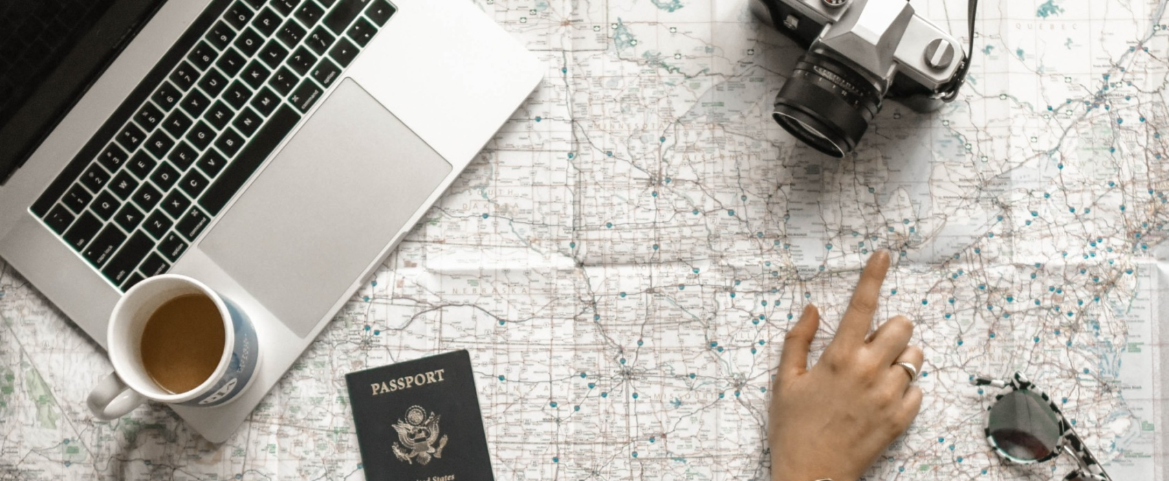 Gdzie wykupić ubezpieczenie turystyczne?