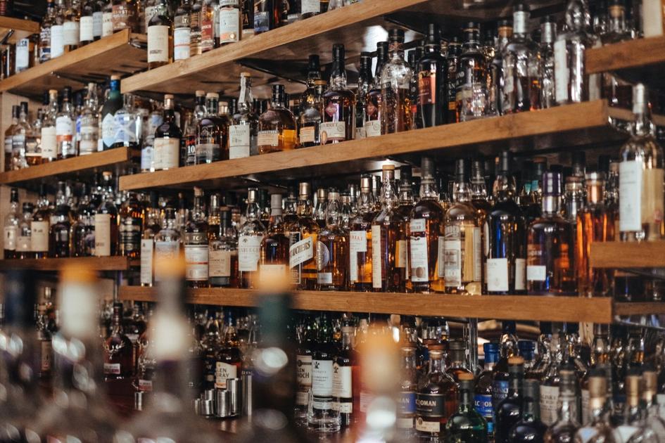 Czym kierować się przy wyborze whisky? Podpowiadamy!