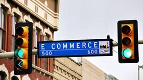 Jak przenieść swój sklep do internetu, czyli jak stworzyć sklep internetowy?