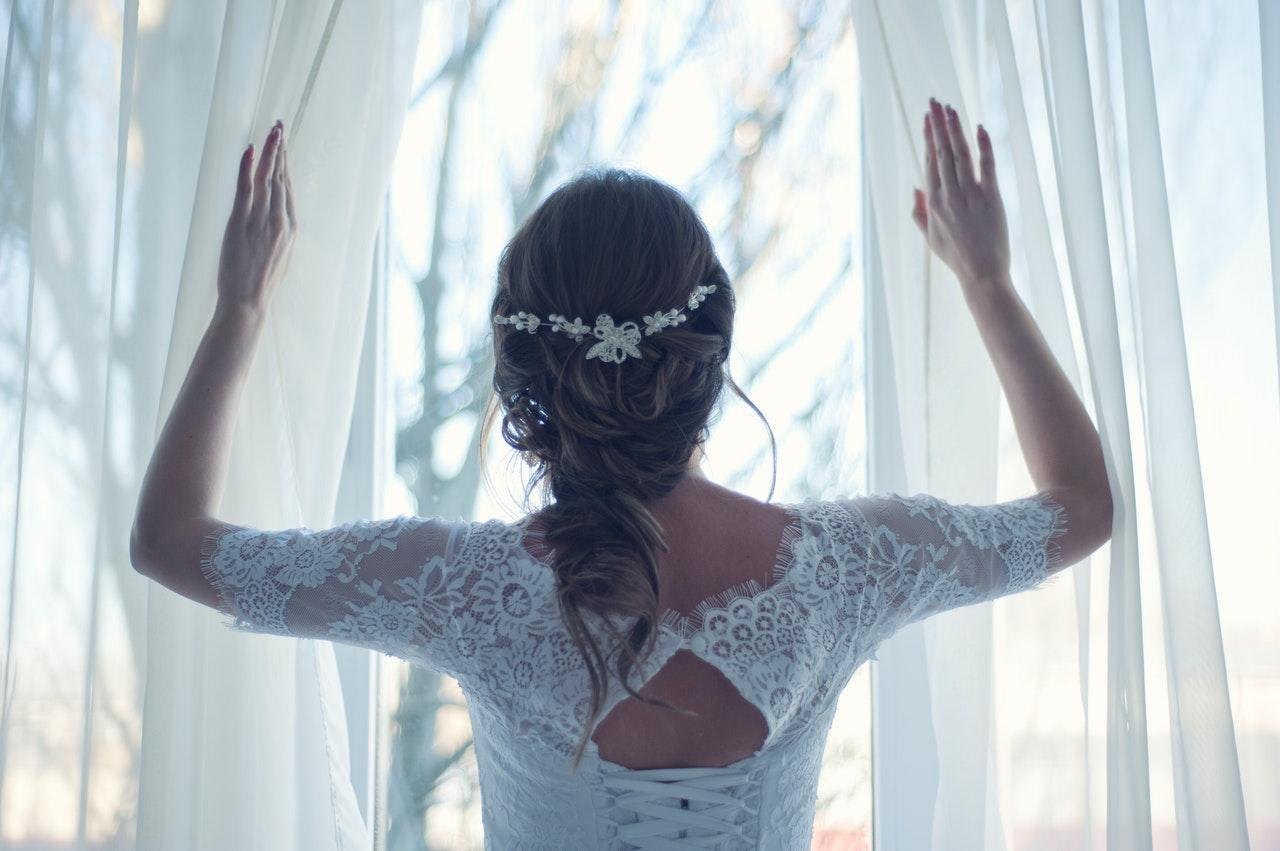 Jak wybrać wymarzoną i idealną suknię ślubną?