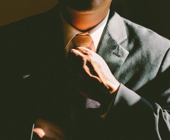 Za co odpowiada dział księgowości w firmie?