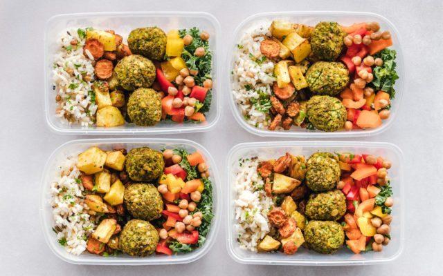 Dieta pudełkowa rozwiązuje mnóstwo problemów 2