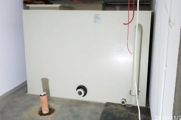 Zbiorniki na wodę dostosowane do każdej potrzeby