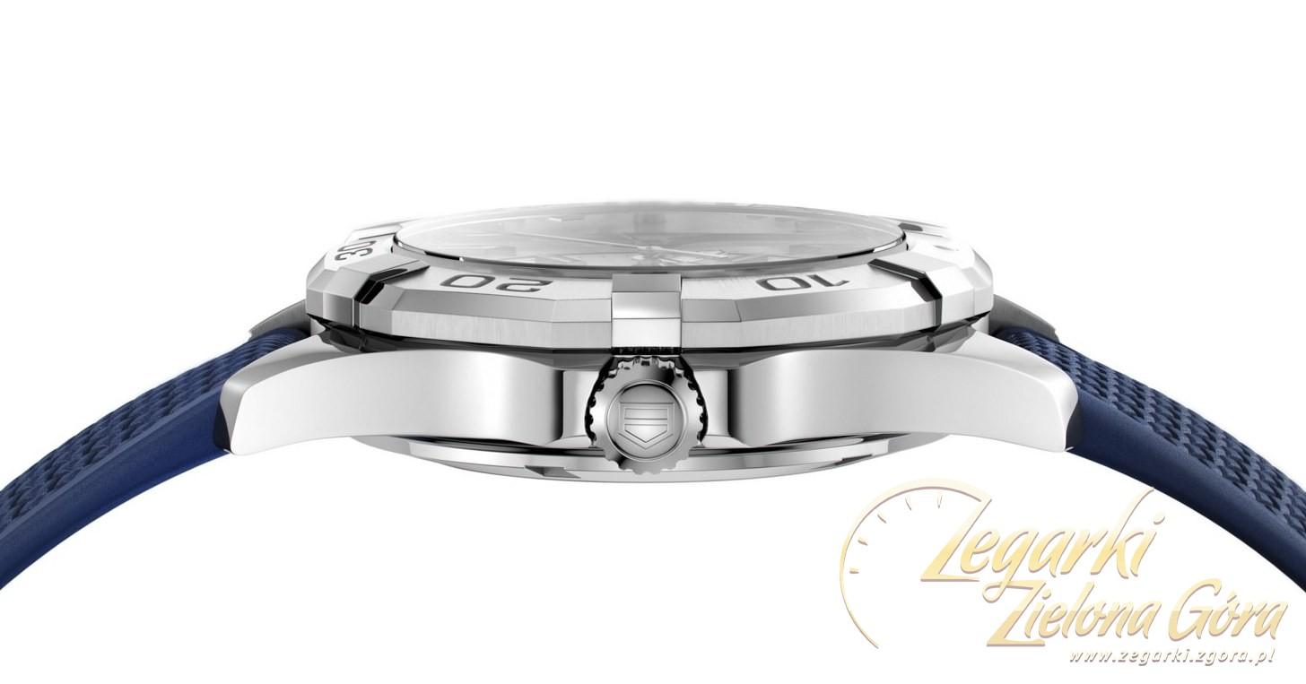 Zegarki TAG Heuer - idealne na prezent dla niej i dla niego