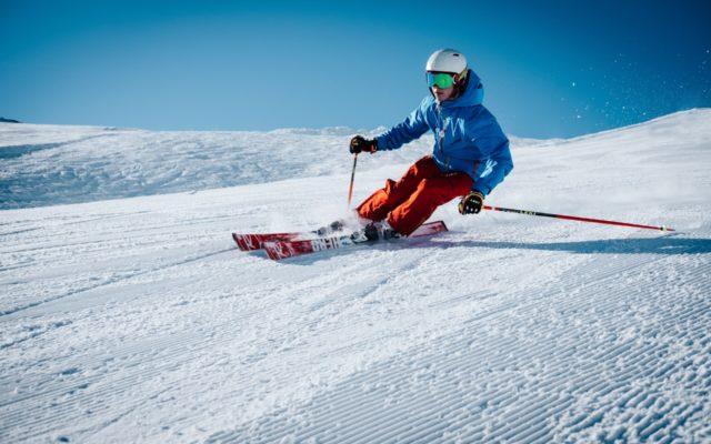Gdzie na ferie narciarskie? Włochy zapraszają małych amatorów białego szaleństwa