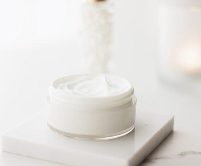 Jak czytać składy kosmetyków?