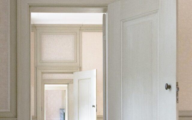 Inteligentny zamek do drzwi - co musisz o nim wiedzieć?