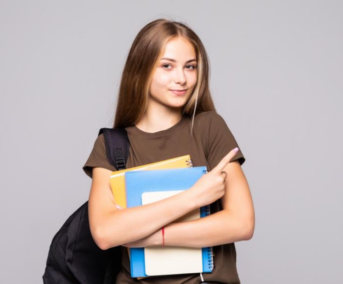 Jakie studia skończyć, aby zostać księgowym?